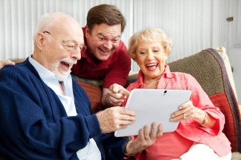 choisir-une-tablette-pour-senior.jpg